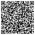 QR code with Southwest Arkansas Gymnastic contacts