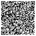 QR code with Benchmark Real Estate contacts