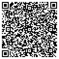 QR code with Barloworld Truck Center contacts