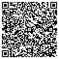 QR code with Traksan Equipment Co contacts