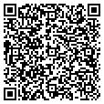 QR code with Sherry Presley contacts