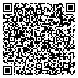 QR code with Eugene D Bramblett contacts