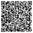 QR code with Terry L Alexander contacts