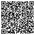 QR code with Royal Lawns contacts