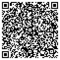 QR code with Appraisals By Greer contacts