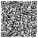 QR code with Wilf Kelley Realty contacts