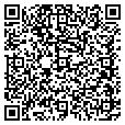 QR code with Lariet Farms Inc contacts