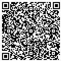 QR code with Perritt Primary School contacts