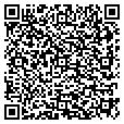 QR code with Library Of Physics contacts