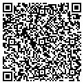 QR code with Arkansas Cooperative Extension contacts