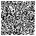 QR code with Ken's Quick Cash Pawn contacts