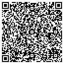 QR code with Mothers Against Drunk Driving contacts