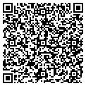 QR code with Countrywide Networks contacts