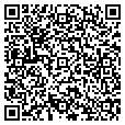 QR code with Tire Guys Inc contacts