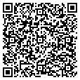 QR code with A & W Redi-Mix contacts