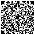 QR code with Community Church contacts