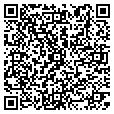 QR code with Eye Group contacts