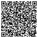 QR code with Juneau Montessori Center contacts