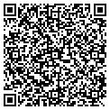 QR code with Alaskan Auto Center Inc contacts