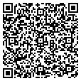 QR code with Single Source contacts