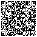 QR code with Fayetteville Fire Department contacts