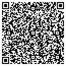 QR code with Taxpro Bookkeeping & Invstmnts contacts