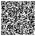 QR code with Reed Memorial Church contacts