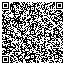 QR code with Alarm Master An Arkansas Corp contacts