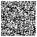 QR code with Sebastian County Amublance Service contacts