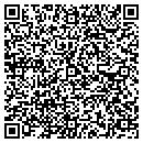 QR code with Misbah I Farooqi contacts