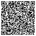 QR code with Ouachita Technical College contacts