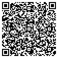 QR code with JD Rankin contacts