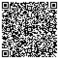 QR code with Rainbow Vacuum Cleaners contacts
