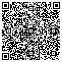 QR code with Mill Creek Apartments contacts