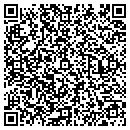 QR code with Green Dental Laboratories Inc contacts
