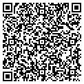 QR code with Van Buren Full Gospel Church contacts