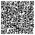 QR code with Chaos Designs LLC contacts