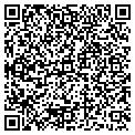 QR code with Gr Construction contacts