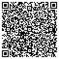 QR code with Accardi Clinical Pharmacy contacts