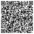 QR code with Diamond Shamrock contacts