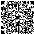 QR code with Todds Dental Lab Inc contacts