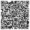 QR code with Riggs Hydraulic Center contacts