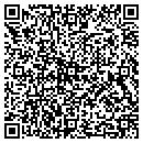 QR code with US Labor Department Wage & Hour Div contacts