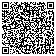 QR code with Cato Plus contacts