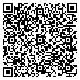 QR code with Nancy Toombs Dr contacts