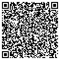 QR code with Town of Etowah Fire Department contacts