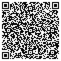 QR code with Vilonia Primary School contacts