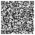 QR code with Clark Mattress Company Inc contacts