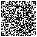 QR code with Briarwood Lodge/Banquet Hall contacts