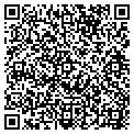 QR code with J Hunter Construction contacts